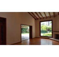 Foto de casa en venta en, colinas de san javier, guadalajara, jalisco, 2469379 no 01