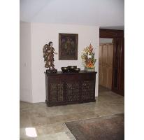 Foto de casa en venta en  , colinas de san javier, guadalajara, jalisco, 2754846 No. 02