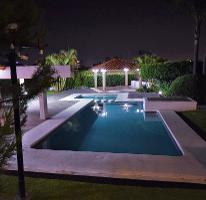 Foto de casa en venta en  , colinas de san javier, guadalajara, jalisco, 3687414 No. 01