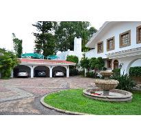 Foto de casa en venta en, colinas de san javier, guadalajara, jalisco, 521514 no 01