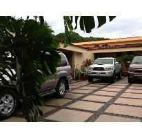 Foto de casa en venta en, colinas de san javier, guadalajara, jalisco, 926919 no 01