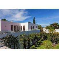 Foto de casa en venta en  , colinas de san javier, guadalajara, jalisco, 984919 No. 01