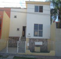 Foto de casa en venta en, colinas de san javier, lagos de moreno, jalisco, 2299233 no 01