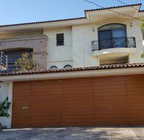 Foto de casa en venta en, colinas de san javier, zapopan, jalisco, 1421067 no 01