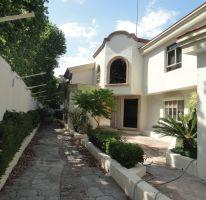 Foto de casa en renta en, colinas de san javier, zapopan, jalisco, 1655199 no 01