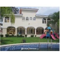 Foto de casa en venta en, colinas de san javier, zapopan, jalisco, 2029163 no 01