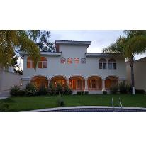 Foto de casa en venta en, colinas de san javier, zapopan, jalisco, 2035042 no 01