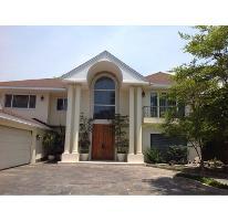 Foto de casa en venta en, colinas de san javier, zapopan, jalisco, 2118402 no 01
