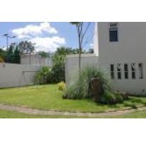 Foto de casa en venta en, colinas de san javier, zapopan, jalisco, 2118412 no 01