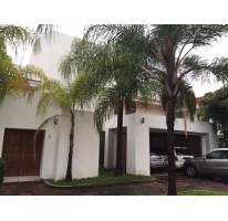 Foto de casa en venta en, colinas de san javier, zapopan, jalisco, 2170811 no 01