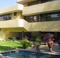 Foto de casa en venta en  , colinas de san javier, zapopan, jalisco, 2320087 No. 01