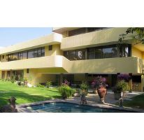 Foto de casa en venta en, colinas de san javier, zapopan, jalisco, 2320087 no 01
