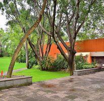 Foto de departamento en venta en, colinas de san javier, zapopan, jalisco, 2400762 no 01
