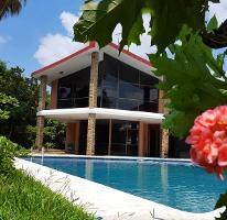 Foto de casa en venta en  , colinas de san javier, zapopan, jalisco, 2400878 No. 01