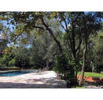 Foto de terreno habitacional en venta en  , colinas de san javier, zapopan, jalisco, 2730242 No. 01