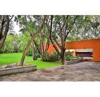 Foto de departamento en venta en  , colinas de san javier, zapopan, jalisco, 2731299 No. 01