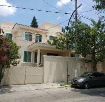 Foto de casa en venta en  , colinas de san javier, zapopan, jalisco, 3155830 No. 01