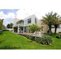 Foto de casa en venta en  , colinas de san javier, zapopan, jalisco, 449271 No. 01