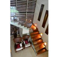 Foto de casa en venta en  , colinas de san javier, zapopan, jalisco, 532752 No. 01