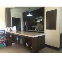 Foto de departamento en venta en, colinas de san jerónimo 1 sector, monterrey, nuevo león, 2096719 no 01