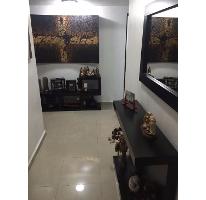 Foto de departamento en venta en, colinas de san jerónimo 1 sector, monterrey, nuevo león, 2369462 no 01