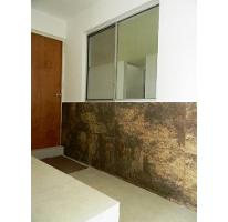 Foto de casa en venta en  , colinas de san jerónimo 1 sector, monterrey, nuevo león, 2610654 No. 01