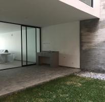 Foto de casa en venta en  , colinas de san jerónimo 1 sector, monterrey, nuevo león, 2769598 No. 01
