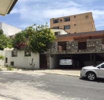 Foto de casa en venta en  , colinas de san jerónimo 3 sector, monterrey, nuevo león, 0 No. 01