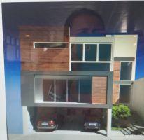 Foto de casa en venta en, colinas de san jerónimo 5 sector, monterrey, nuevo león, 1833365 no 01