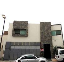 Foto de casa en venta en, colinas de san jerónimo 5 sector, monterrey, nuevo león, 2168048 no 01