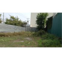 Foto de casa en venta en  , colinas de san jerónimo 5 sector, monterrey, nuevo león, 2301976 No. 01