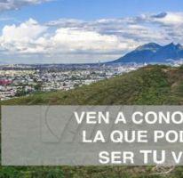 Propiedad similar 2991362 en Colinas de San Jerónimo 5 Sector.