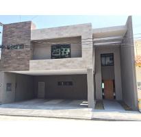 Foto de casa en venta en  , colinas de san jerónimo 7 sector, monterrey, nuevo león, 2611403 No. 01