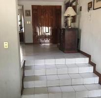 Foto de casa en venta en  , colinas de san jerónimo 7 sector, monterrey, nuevo león, 3873709 No. 01