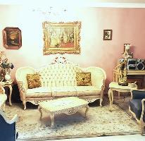 Foto de casa en venta en  , colinas de san jerónimo 7 sector, monterrey, nuevo león, 3918559 No. 01