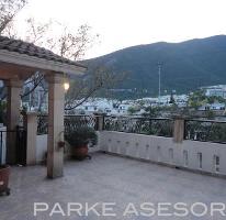 Foto de casa en venta en  , colinas de san jerónimo 7 sector, monterrey, nuevo león, 0 No. 01