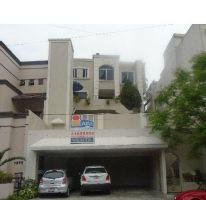 Foto de casa en venta en, colinas de san jerónimo 9 sector, monterrey, nuevo león, 2115818 no 01
