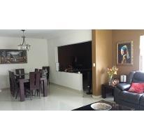 Foto de casa en venta en, colinas de san jerónimo, monterrey, nuevo león, 1149683 no 01