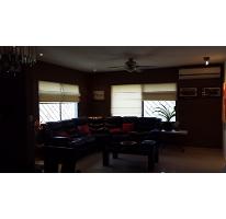 Foto de casa en venta en  , colinas de san jerónimo, monterrey, nuevo león, 1149683 No. 02