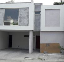 Foto de casa en venta en, colinas de san jerónimo, monterrey, nuevo león, 1432057 no 01