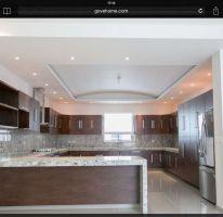 Foto de casa en venta en, colinas de san jerónimo, monterrey, nuevo león, 1522470 no 01