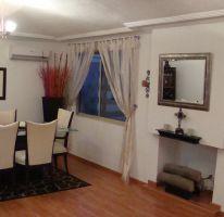 Foto de casa en venta en, colinas de san jerónimo, monterrey, nuevo león, 1597956 no 01