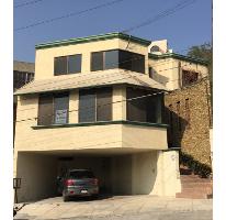 Foto de casa en venta en, colinas de san jerónimo, monterrey, nuevo león, 1643776 no 01
