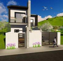 Foto de casa en venta en, colinas de san jerónimo, monterrey, nuevo león, 1678294 no 01