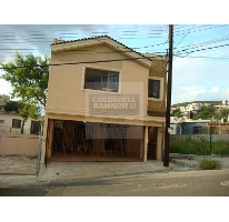 Foto de casa en venta en, colinas de san jerónimo, monterrey, nuevo león, 1843272 no 01