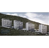 Foto de departamento en venta en, colinas de san jerónimo, monterrey, nuevo león, 1853814 no 01