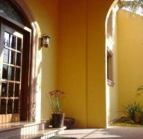 Foto de casa en venta en, colinas de san jerónimo, monterrey, nuevo león, 2002722 no 01
