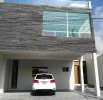 Foto de casa en venta en, colinas de san jerónimo, monterrey, nuevo león, 2017096 no 01