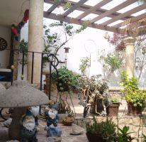 Foto de casa en venta en, colinas de san jerónimo, monterrey, nuevo león, 2055752 no 01