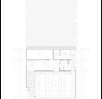Foto de casa en venta en, colinas de san jerónimo, monterrey, nuevo león, 2076118 no 01